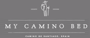 My Camino Bed logo